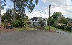 3 Byron Place, Northmead NSW