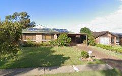 51 Mcfarlane Drive, Minchinbury NSW