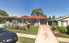 27 Wolara Avenue, Glenmore Park NSW