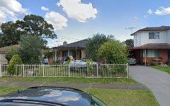 16 Yale Place, Blacktown NSW
