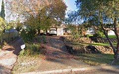 11 Ferrier Crescent, Minchinbury NSW