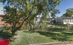 25 Minchinbury Street, Eastern Creek NSW