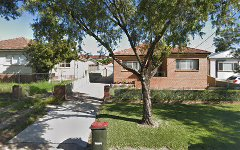 27 Minchinbury Street, Eastern Creek NSW