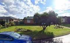 5 Witley Close, St Marys NSW