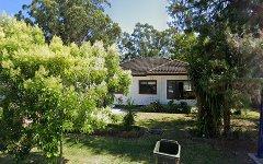 33A Fullam Rd, Blacktown NSW