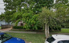 53 Picasso Crescent, Old Toongabbie NSW