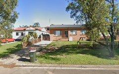 37 Minchinbury Street, Eastern Creek NSW