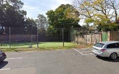 2A Wandella Avenue, Roseville NSW