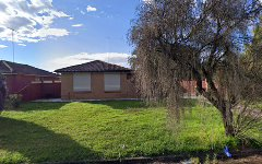 10 Caines Crescent, St Marys NSW