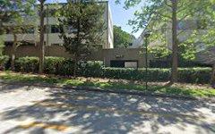 16/30 Barcoo Street, Roseville NSW