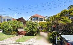 3/10 Pavilion Street, Queenscliff NSW
