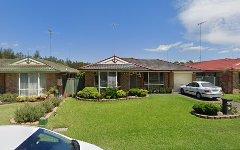 29 Aberdeen Circuit, Glenmore Park NSW