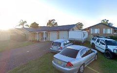 5 Sherry Place, Minchinbury NSW