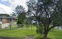 16 Caines Crescent, St Marys NSW