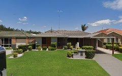 7 Killarney Avenue, Glenmore Park NSW