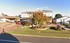 12 Minchin Drive, Minchinbury NSW
