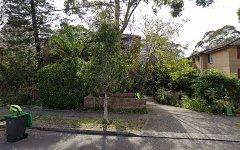 7/7 Doomben Avenue, Eastwood NSW