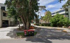 4/28 Barcoo Street, Roseville NSW