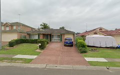 78 The Lakes Drive, Glenmore Park NSW