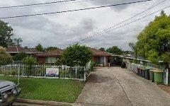 12 Richard Street, Colyton NSW