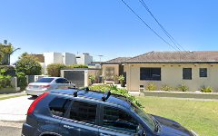 1/11 Queenscliff Road, Queenscliff NSW