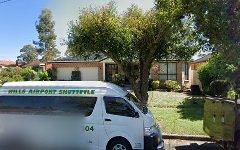 13 Glamorgan Street, Blacktown NSW