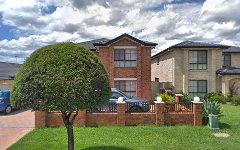 20 Alverna Street, Rooty Hill NSW