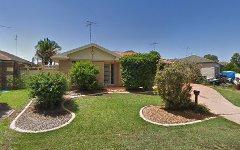 35 Ballybunnion Terrace, Glenmore Park NSW