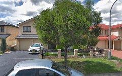 16 Alverna Street, Rooty Hill NSW