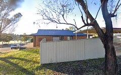 5 Mcfarlane Drive, Minchinbury NSW
