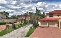 10 Alverna Street, Rooty Hill NSW