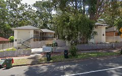 3/139 Evans Road, Dundas Valley NSW
