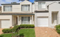 3 Staten Place, Carlingford NSW