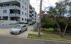 110 Adderton Road, Carlingford NSW
