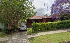 75 Parklands Road, North Ryde NSW