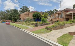 1B Warwick Road, Dundas Valley NSW