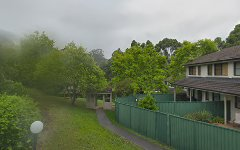 19/11 Pye Avenue, Northmead NSW