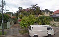 2/38 Eurobin Avenue, Manly NSW