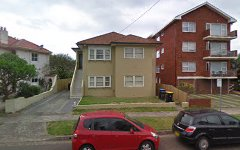 32 Eurobin Avenue, Manly NSW