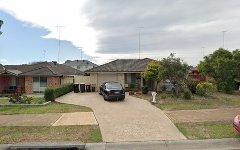 127 Garswood Road, Glenmore Park NSW
