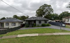 68 Kurrajong Crescent, Blacktown NSW