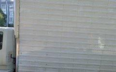 Level 4/17 Boundary Street, Roseville Chase NSW