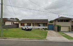 49 Kurrajong Crescent, Blacktown NSW