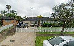 35 Chircan Street, Toongabbie NSW