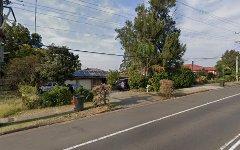 12/45 Cornelia Road, Toongabbie NSW