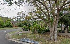 12 Warrawee Avenue, Castle Cove NSW