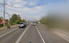 61 Cornelia Road, Toongabbie NSW