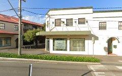 5/465 Wentworth Avenue, Toongabbie NSW