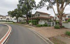 1227 Glenmore Road, Glenmore NSW