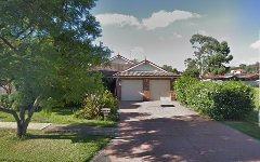 6 Eskdale Street, Minchinbury NSW